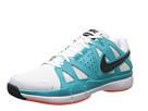 Nike Style 599359-133