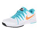 Nike Style 631703 103