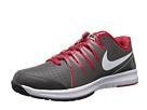 Nike Style 631703-200