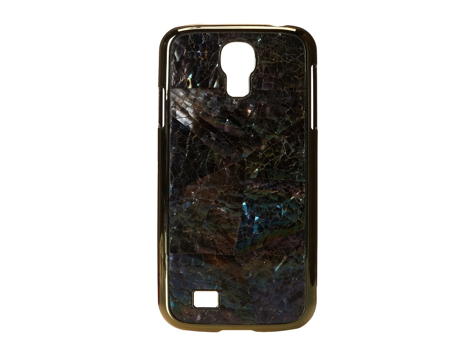 Rafe New York - Galaxy Case Phone Case (Rainbow) Cell Phone Case