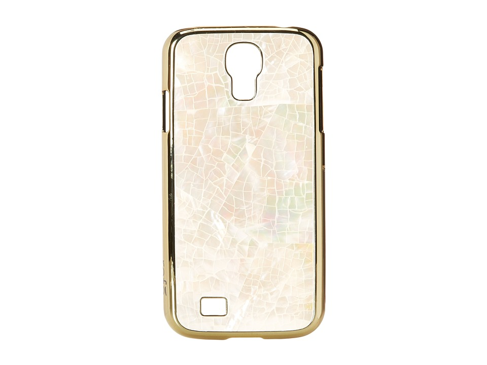 Rafe New York - Galaxy Case Phone Case (Pearl) Cell Phone Case
