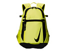 Nike Style BA4766 711