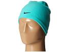Nike Style 618651 317