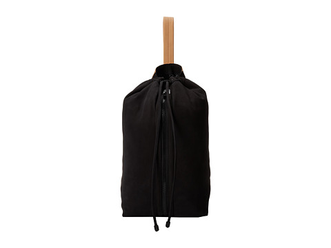 L.A.M.B. - Elke (Black) Carry on Luggage