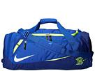 Nike Style BA4758 401