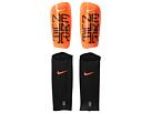Nike Style SP0281 885