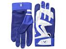 Nike Style GB0378 144
