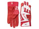 Nike Style GB0378 166