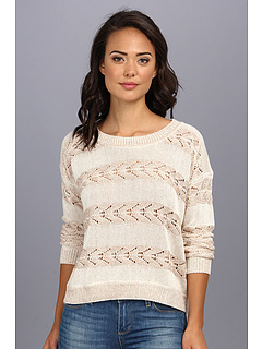 SALE! $37.99 - Save $46 on MINKPINK Golden Rule Jumper (Cream) Apparel - 54.77% OFF $84.00