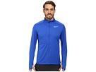 Nike Style 654273 439