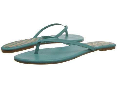 Splendid - Madrid (Mint) Women's Sandals