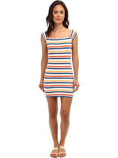 SALE! $27.99 - Save $34 on MINKPINK Five Flavours Mini Dress (Multi) Apparel - 54.85% OFF $62.00