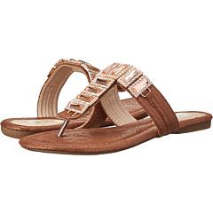 SALE! $16.5 - Save $38 on G.C. Shoes Sadie (Rose Gold) Footwear - 70.00% OFF $55.00
