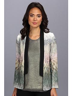 SALE! $62.99 - Save $144 on StyleStalker Sedgewick Tuxedo (Multi) Apparel - 69.57% OFF $207.00