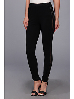 SALE! $32.99 - Save $73 on StyleStalker Countdown Leggings (Black) Apparel - 68.88% OFF $106.00