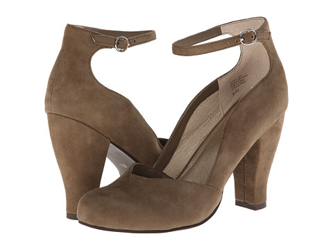 Seychelles - Electrify (Clay) High Heels