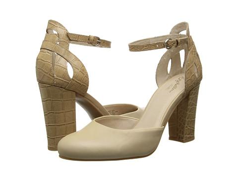 Seychelles - Conquer (Vacchetta) High Heels