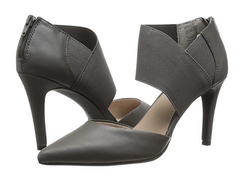 Seychelles - Riddle (Grey) High Heels