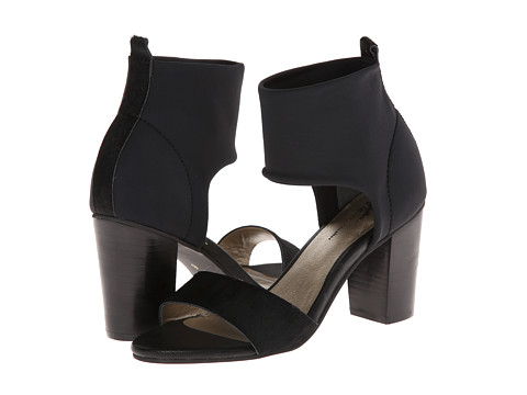 Seychelles - Prominent (Black) High Heels