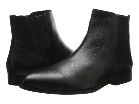Seychelles - Solitude (Black) Women's Pull-on Boots
