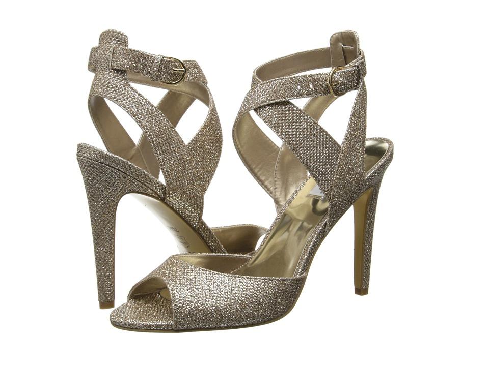 rsvp - Lexis (Platino) High Heels