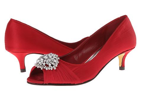 rsvp - Sloane (Red) Women
