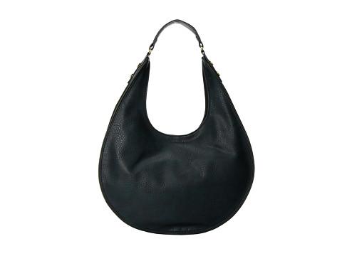French Connection - Elite Hobo (Evergreen) Hobo Handbags