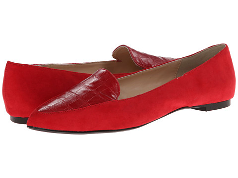 rsvp - Lala (Red) Women