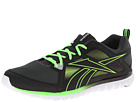 Reebok Sublite Escape MT (Wow/Gravel/Black/Solar Green/White/Silver Metallic)