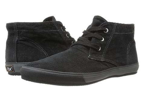 GBX - 13720 (Black) Men