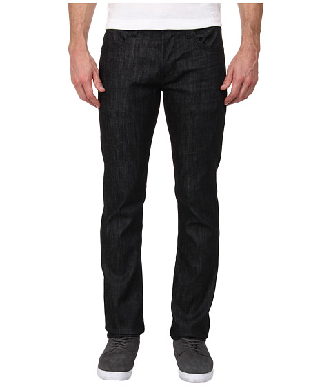 Hudson - Byron Straight in Swindler (Swindler) Men's Jeans