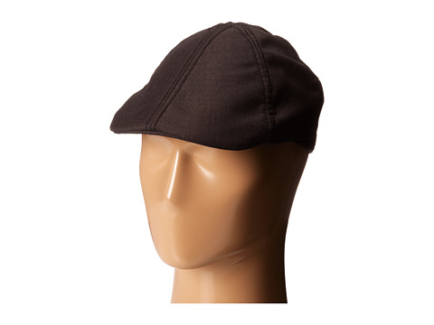 Goorin Brothers - Jimmy R (Olive) Caps