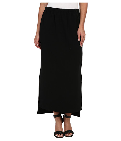 Kenneth Cole New York - Averie Skirt (Black) Women