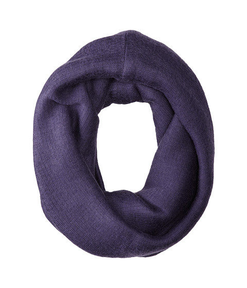 Echo Design - Milk Made Tubular Snood (Iris) Scarves