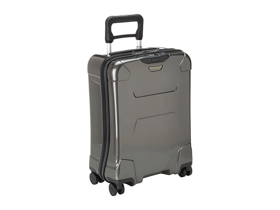 UPC 789311650219 product image for Briggs   Riley Torq International Carry  On Wide Body Spinner ... 4cba44fa6140e