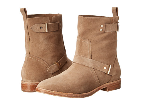 Joie - Hoxton (Cement) Women's Pull-on Boots