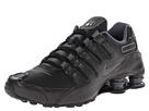 Nike Style 488312 020