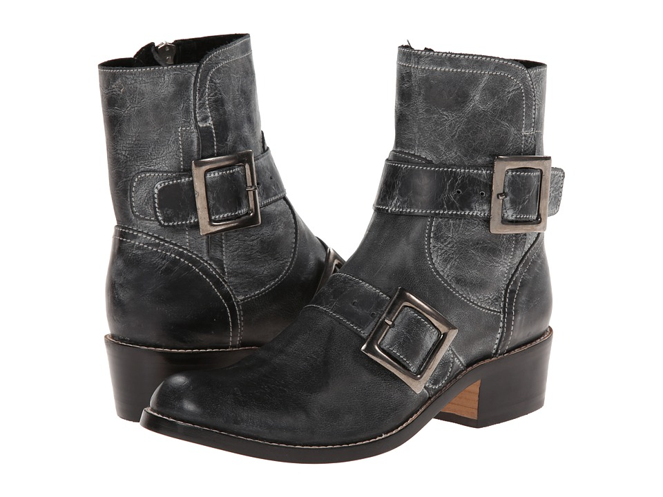 Cordani - Jensen (Black) Women