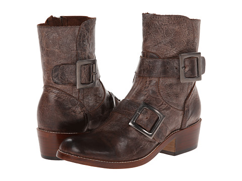 Cordani - Jensen (Brown) Women's Boots