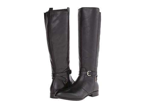 Cordani - Oak (Trevor Black) Women's Boots