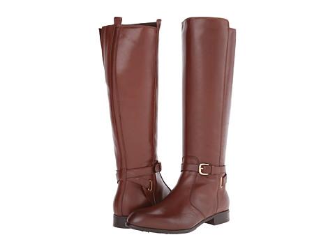 Cordani - Oak (Trevor Moka) Women's Boots