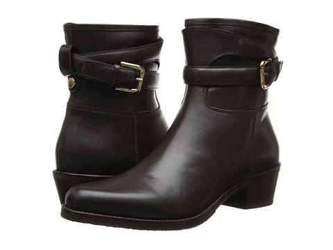 Cordani Olympus (Dark Brown) Women's Boots