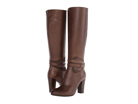 Cordani - Vittoria (Brown) Women's Boots