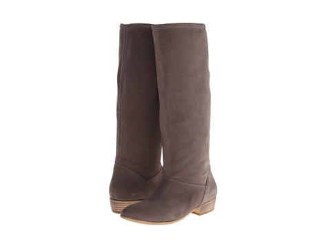 Cordani - Pristine (Fango Suede) Women's Boots