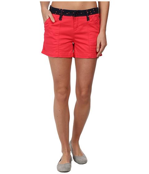 Lole - Casey Short (Campari) Women's Shorts