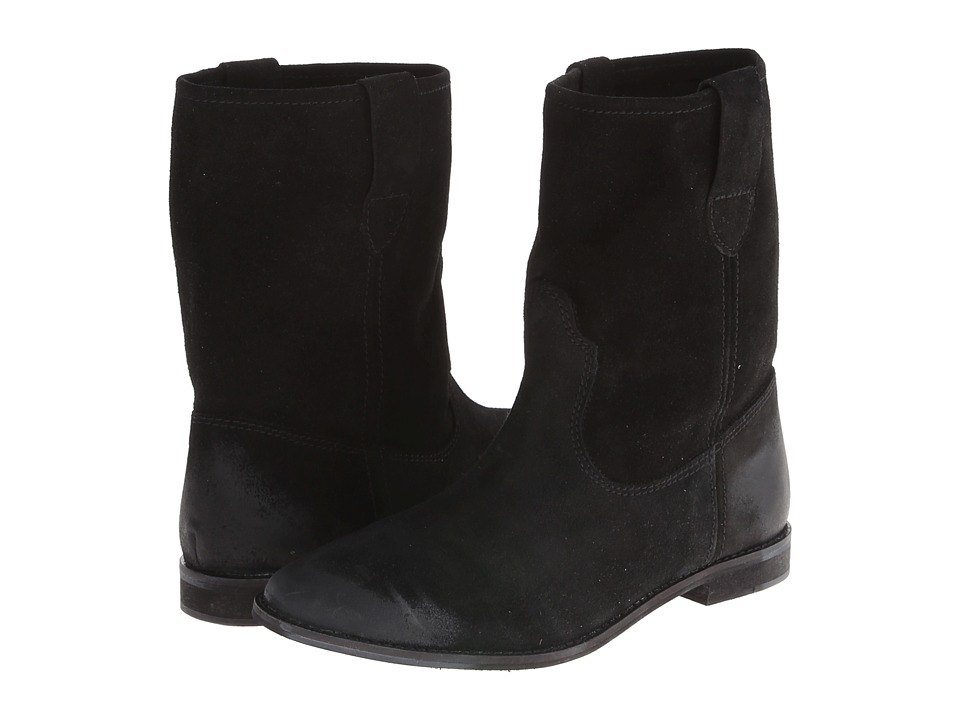 Matisse - Jed (Black) Women