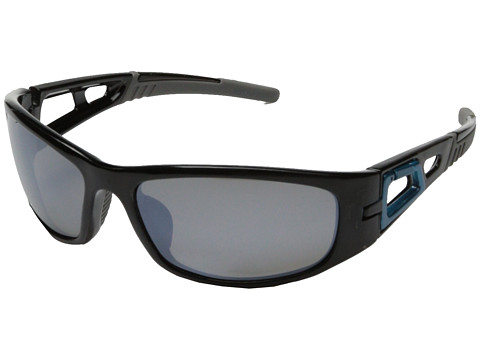 Columbia - CBC20002 (Black) Sport Sunglasses