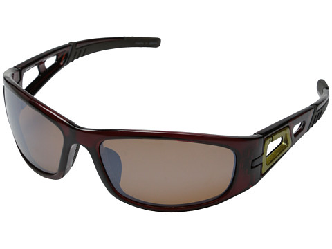 Columbia - CBC20003 (Brown) Sport Sunglasses