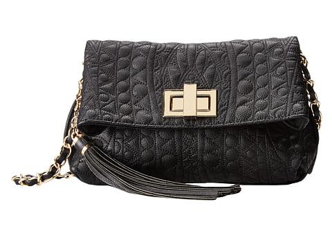 cb4a8b38f5 UPC 762670274845. ZOOM. UPC 762670274845 has following Product Name  Variations  BIG BUDDHA Jerome Flap Cross Body Bag