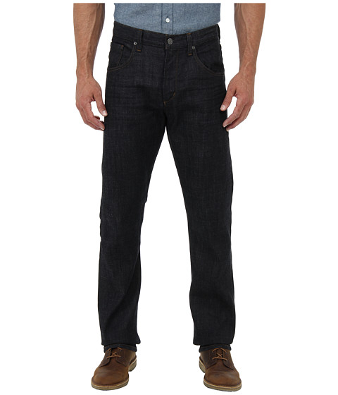 A Gold E - Relaxed Fit in Cure (Cure) Men's Jeans